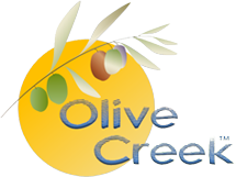 Olive Creek Farms